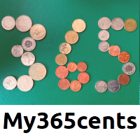 my365cents