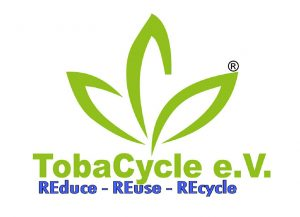 tobacycle-ev