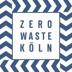 ZWK-Logo-light-01